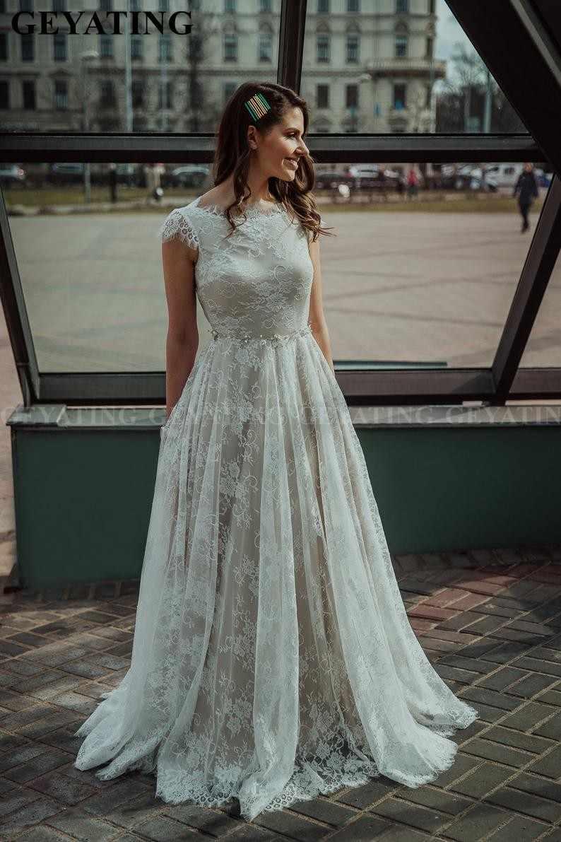 plus size rustic dresses off 18   medpharmres.com