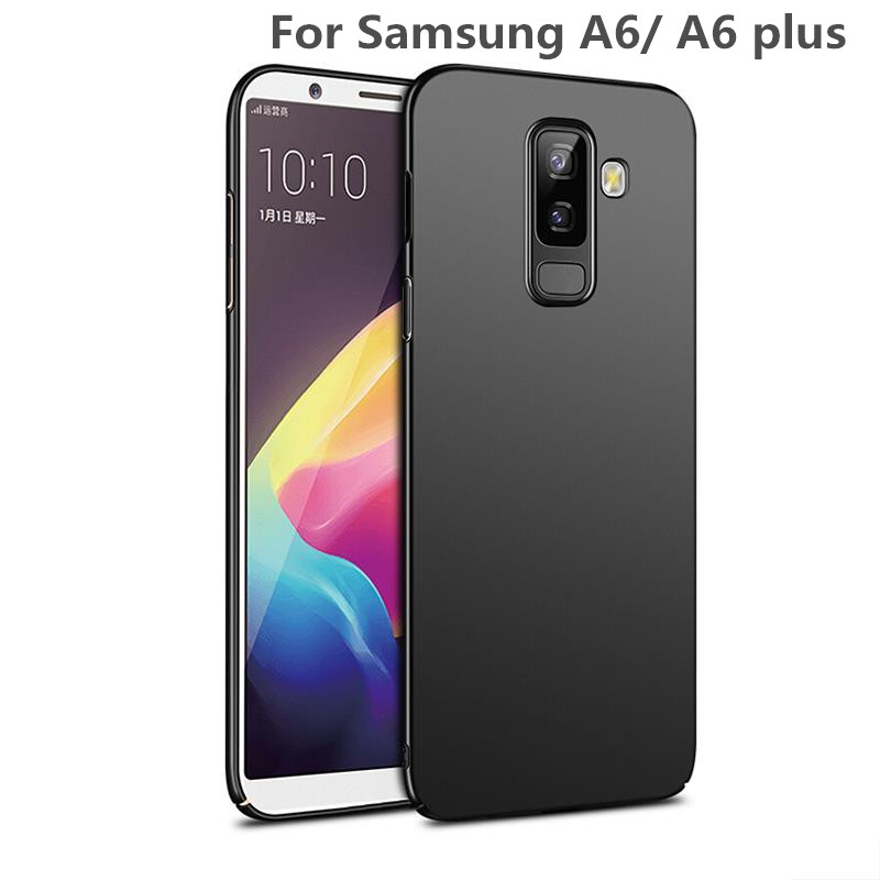 new product 89354 190f4 Worldwide delivery phone cover samsung a6 in NaBaRa Online