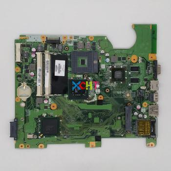 XCHT for HP CQ61 CQ61-300 CQ61-400 Series 578000-001 DA00P6MB6D0 PM45 Laptop Motherboard Mainboard Tested & Working Perfect