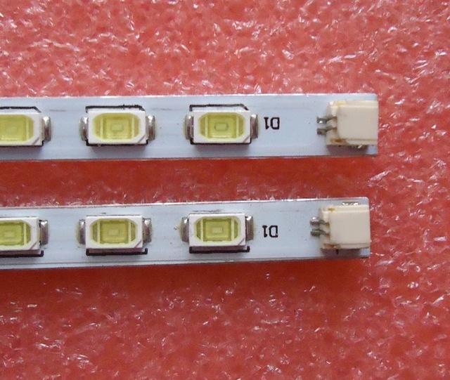 """32 """"LED TV luz de fondo lámpara Del Artículo longitud 361mm"""