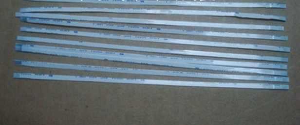Wzsm جديد محمول لوحة التبديل الشريط كابل ل asus ul30 ul30a ul30v بطول 20 سنتيمتر 6 دبوس الملعب 0.5 ملليمتر مجانية 200 ملليمتر