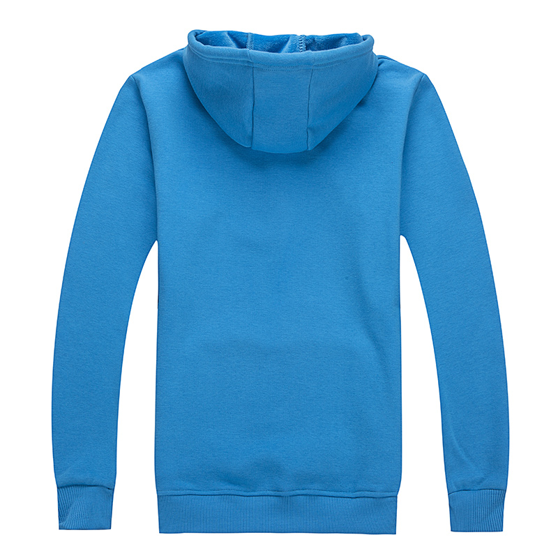 KOLVONANIG Men 39 s Winter Dress SMOKE METH amp HAIL SATAN Printed Sweatshirts Men Fitness Streetwear Pullover Cotton Hip Hop Hoodie in Hoodies amp Sweatshirts from Men 39 s Clothing