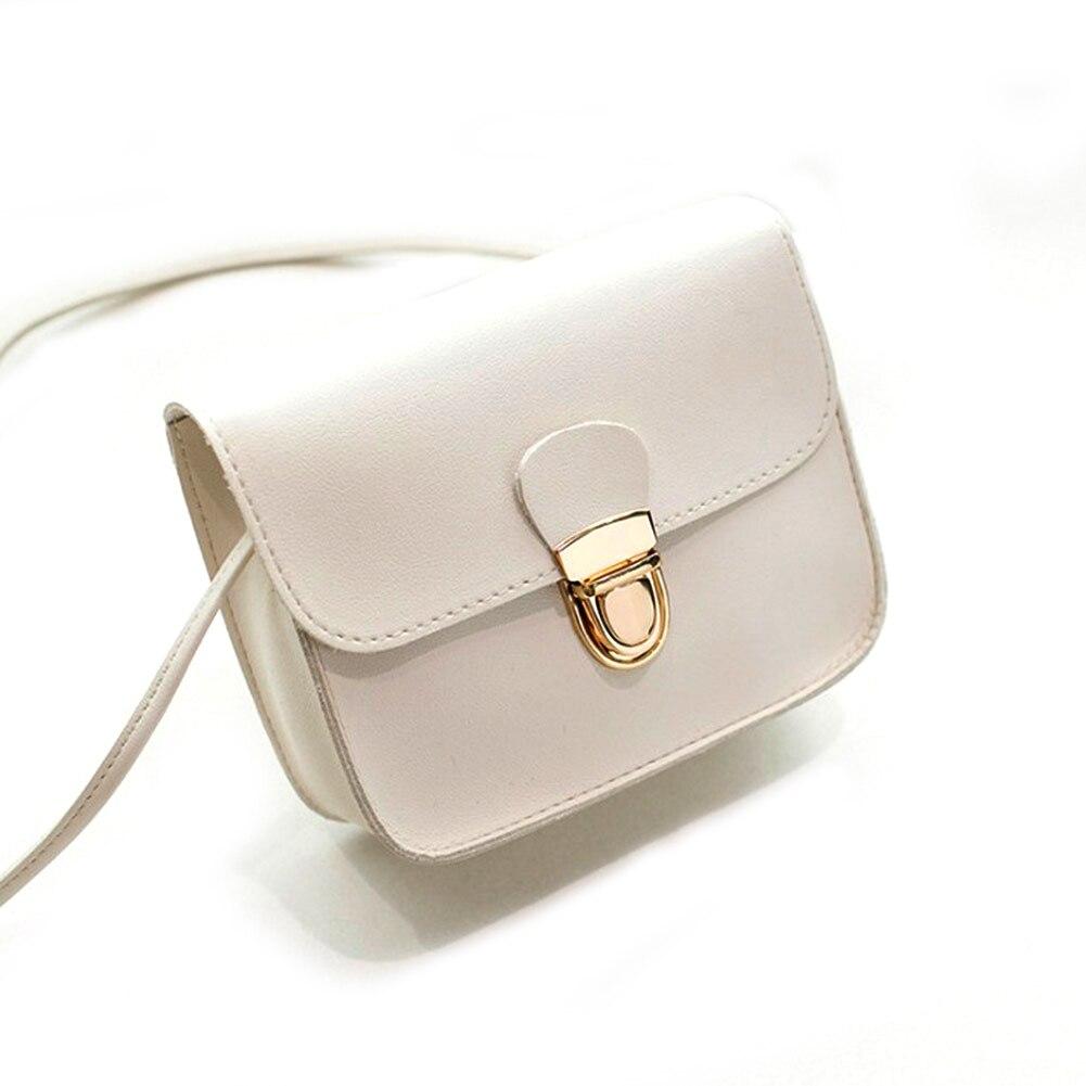 mulheres bloqueio design sacos ombro feminino mensageiro sacos sac a principal