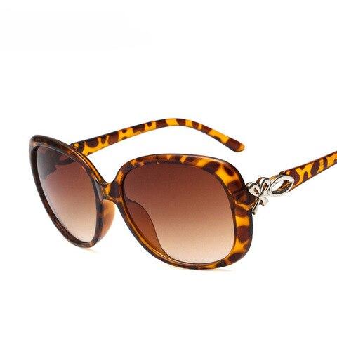 Sunglasses  For Women Cateye Gafas De Sol Mujer Shield Fashion Clip On Luxury Vintage Brand Designer Pilot Oversized Cat Eye Karachi