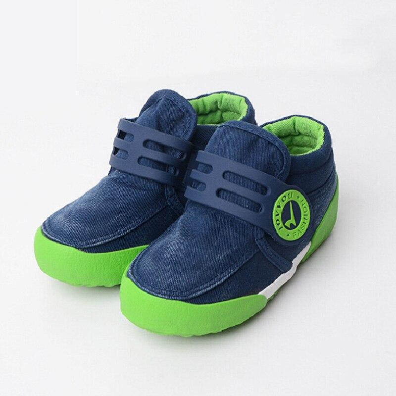 08c9390a8 Joyyou Брендовая обувь для детей Обувь для мальчиков Обувь для девочек  школьная Кроссовки детская подростковая обувь для Теннис Infantil Ботинки  для детей ...