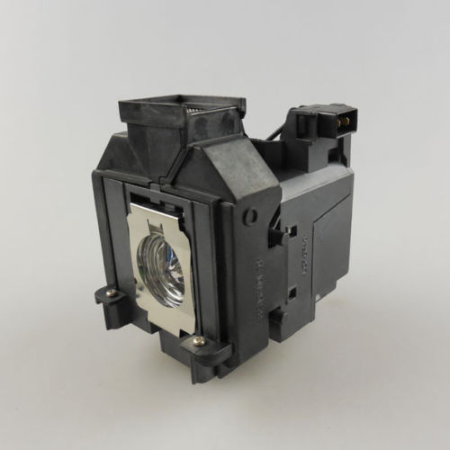 ФОТО projector Lamp With housing ELPLP69 For EPSON EH-TW8000/EH-W9000/EH-TW9000W/EH-TW9100/EH-TW8100/EH-TW8200/EH-TW9200 4piece/lot