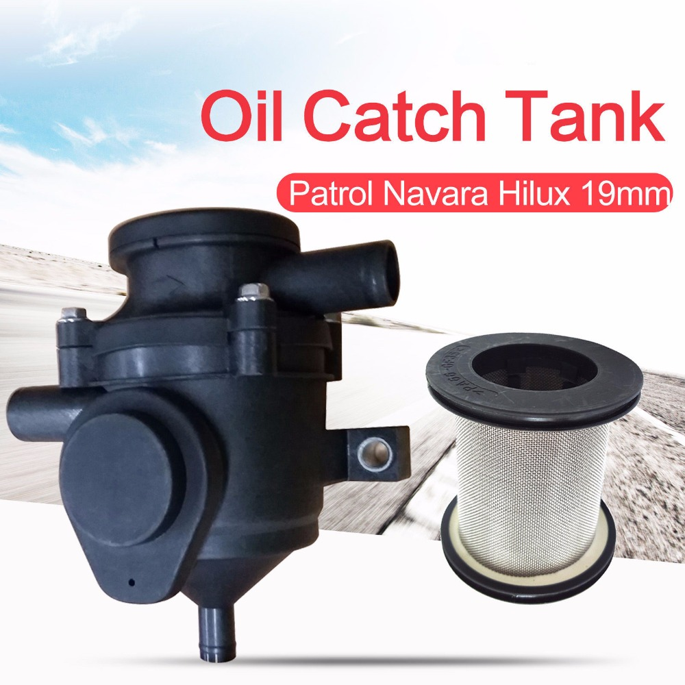 Fuel Rail Pressure Sensor Common Regulator OEM 0281006325 2T2906051B FFORD IIVECO VVW Constellation Delivery DDODGE TTATA