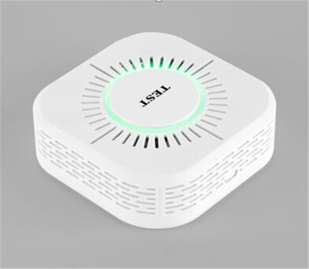 360 Degree Stand alone Smoke Sensor C50-02