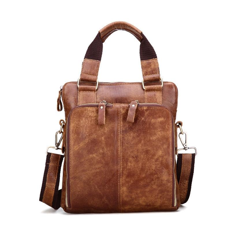 CHISPAULO Famous Brand Men Genuine Leather Bag casual Designer Handbags High Quality Bolsa Femininas European Fold Style T009 литой диск replica fr lx 98 8 5x20 5x150 d110 2 et54 gmf