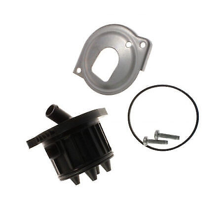 For <font><b>Audi</b></font> Skoda VW Oil Separator Trap Filter <font><b>2.5</b></font> <font><b>Tdi</b></font> V6 image