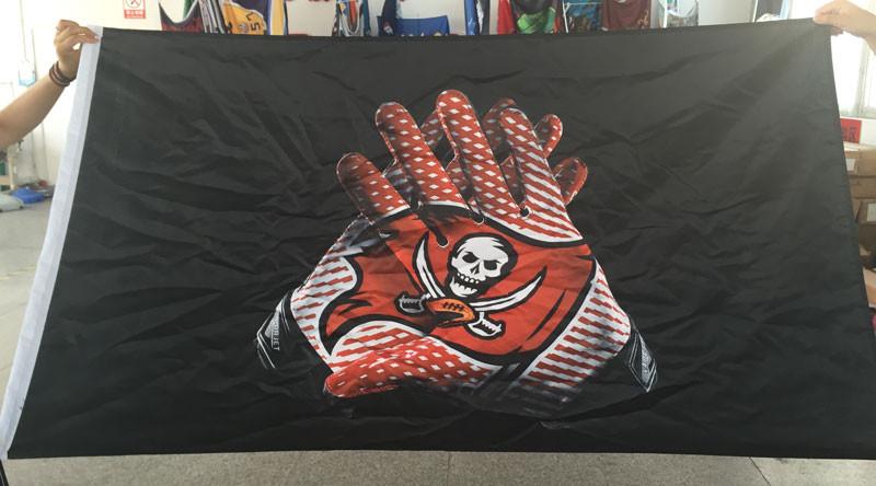 Tampa-Bay-Buccaneers-(3)