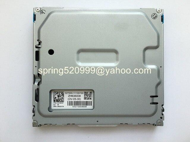 Grosir baru Fujitsu SEPULUH DV-05-30 DV-05-35 DV-05 DVD navigasi loader mekanisme toyota Mercedes AUddi BMWX5 audio mobil GPS