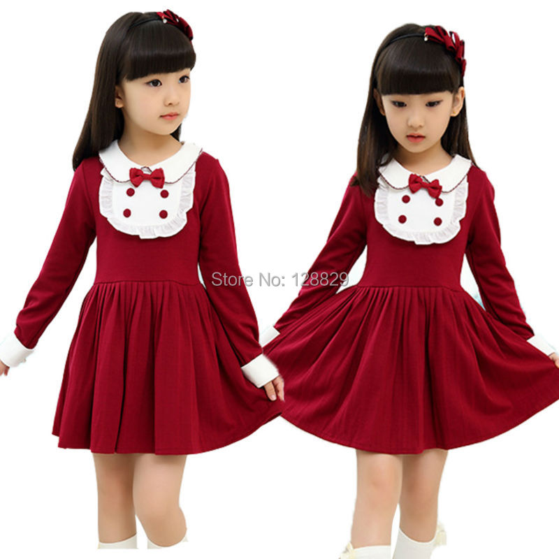 girls dress (4)