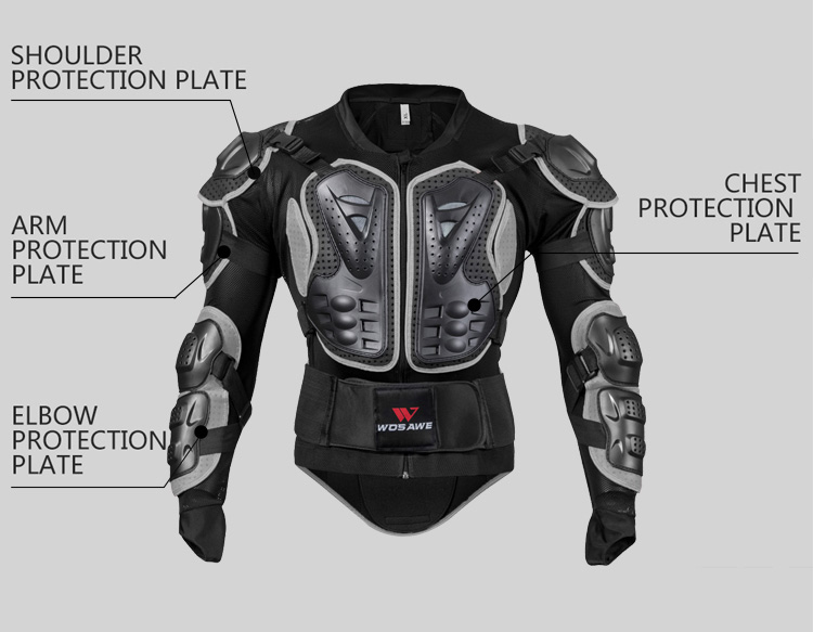 Motorcycle-armor-clothing_05
