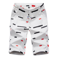 2019 summer swiming shorts polyester peaat sportsweach skin anti swer short homme
