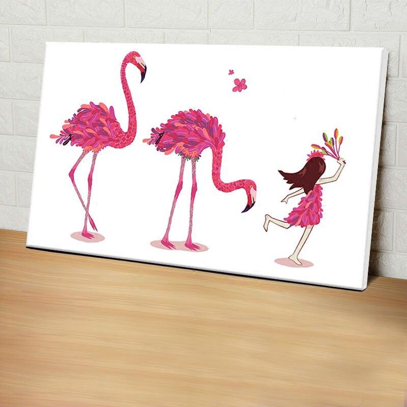 Flamingo  Minyak Promotion Shop for Promotional Flamingo