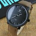 2016 Hombres Reloj de Cuarzo 2016 Reloj Hombre Reloj para el Reloj de pulsera Para Hombre de Primeras Marcas de Lujo Famoso de Cuarzo reloj Relogio Masculino