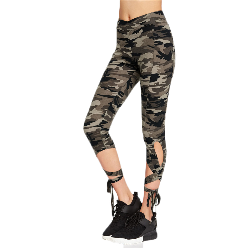 leggings170109702 -