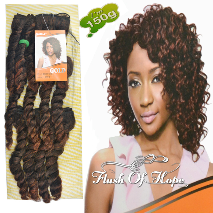 Noble hair weave image collections hair extension hair synthetic curly hair weave images hair extension hair curly synthetic hair extensions image collections hair extension pmusecretfo Gallery