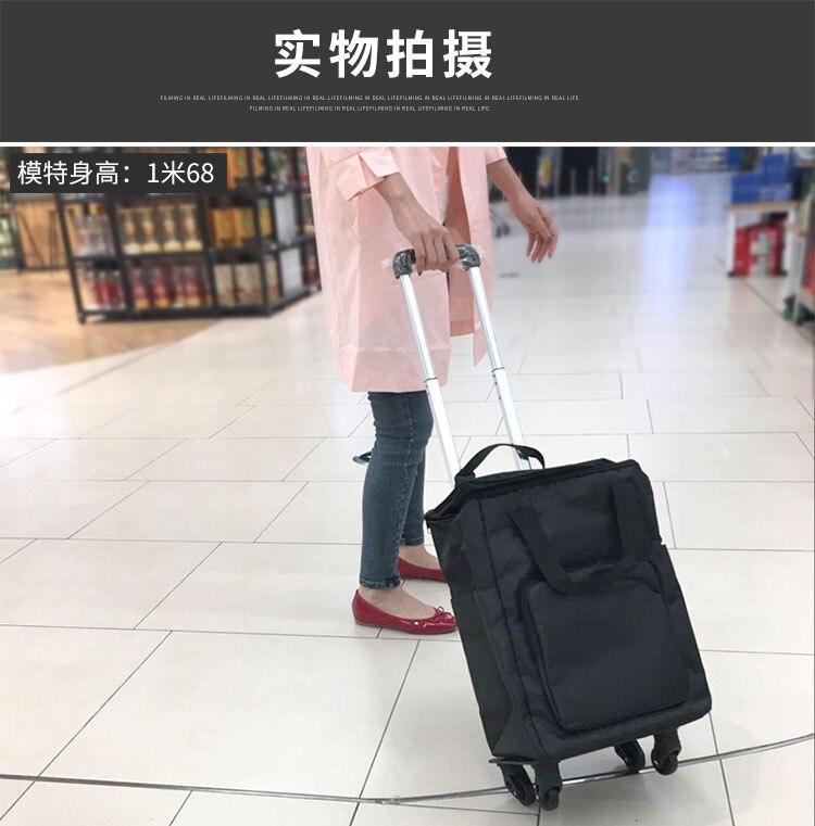 20181225_165938_158