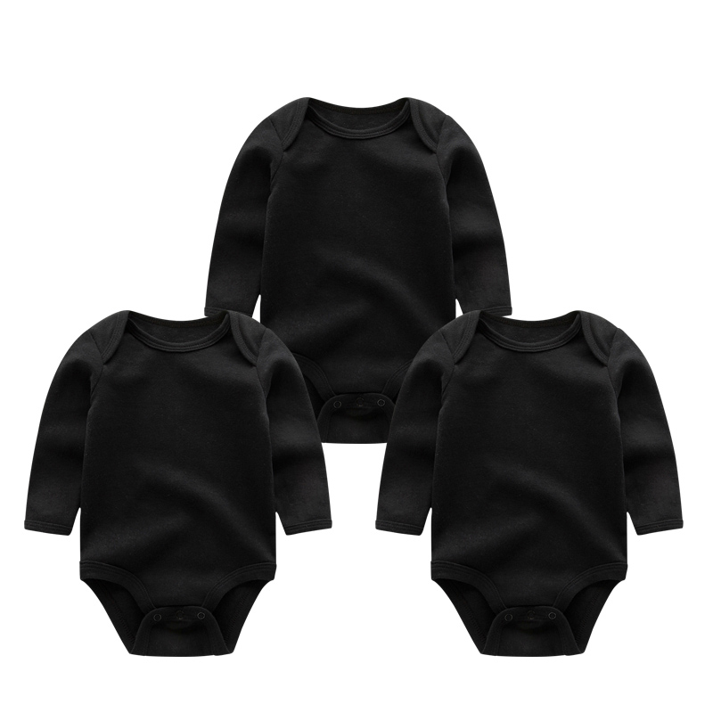 Baby Clothes3012
