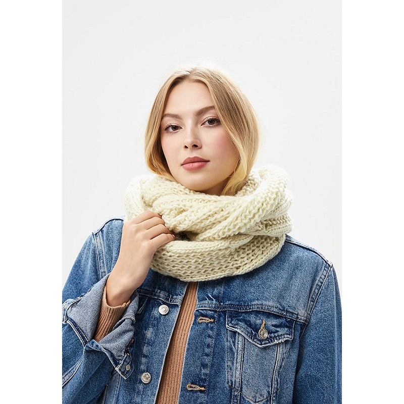 Scarves & Wraps MODIS M182A00527 for female for woman TmallFS scarves