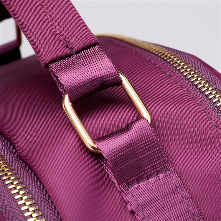 bolsa de embreagem de viagem crossbody meninas sacos de ombro