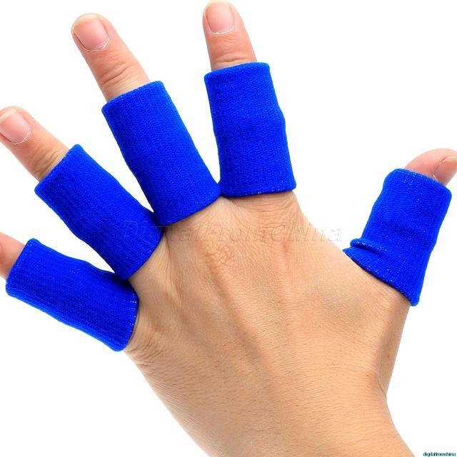bands Thumb guard