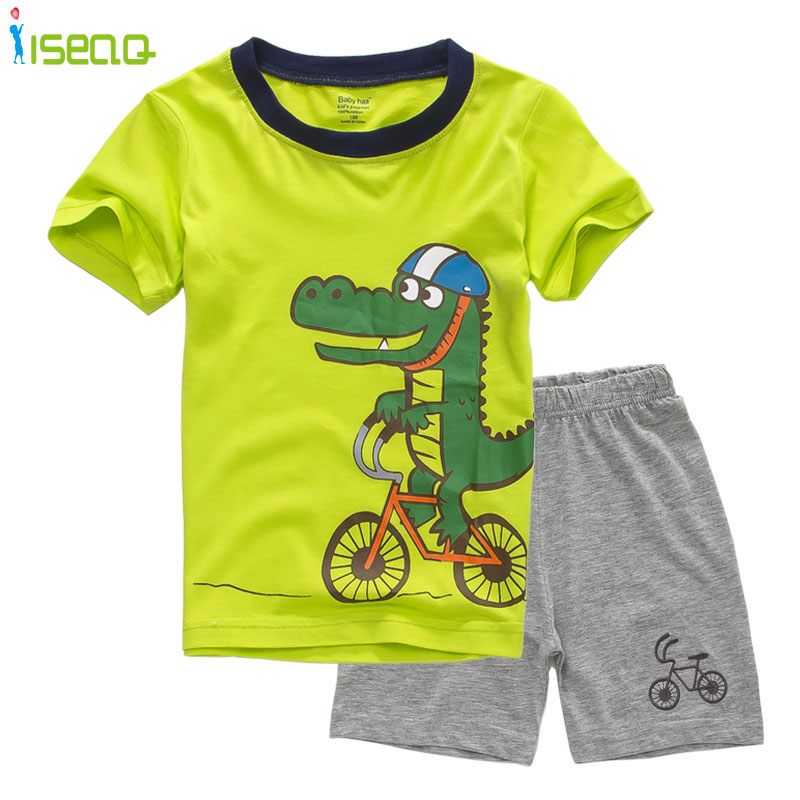 Shop for organic cotton kids clothes online at Target. Free shipping on purchases over $35 and save 5% every day with your Target REDcard.