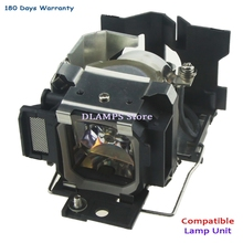Free Shipping LMP-C162 High Quality Projector Lamp Module For SONY VPL-CS20 VPL-CS20A VPL-CX20 VPL-CX20A With180 Days Warranty цена в Москве и Питере
