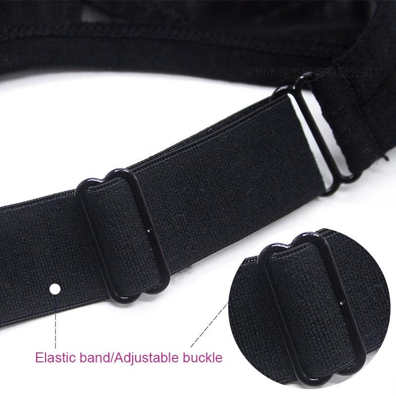 Back Posture Corrector for Women Shoulder Support Breathable Vest Adjustable Brace Belt Dropshipping 1