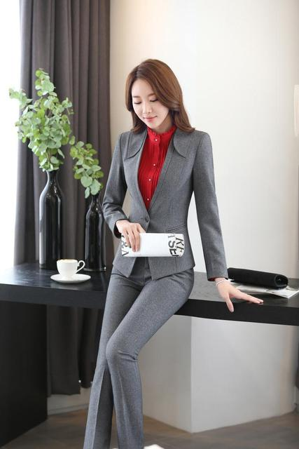The new suit fashionable   suit three - piece suit trousers shirtdo546