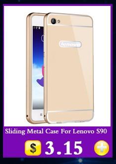 Recomand Phone case_12