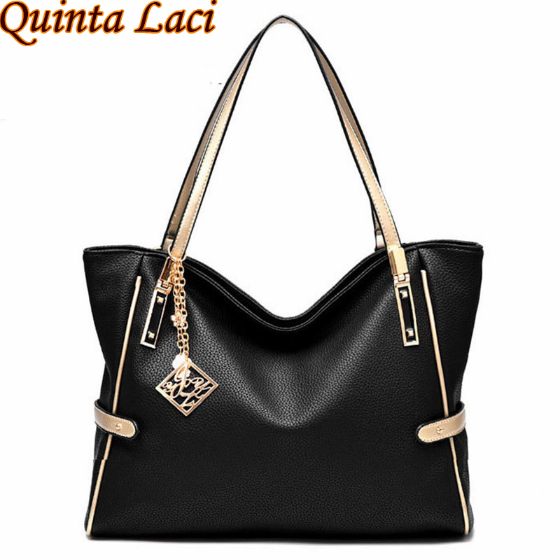 Quinta Laci Handbag Women Bags Designer  Summer Bag Female Bag Handbag Women Famous Brand Bag Female Bolsa Feminina beyerdynamic quinta mu 23
