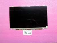 14 Matte LED Display Monitor 40 Pin 04W3708 For Lenovo ThinkPad T430 T430i T430S T420I T420S