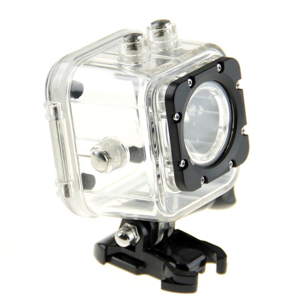 New Accessories For SJCAM M10 Sport font b Action b font font b Camera b font