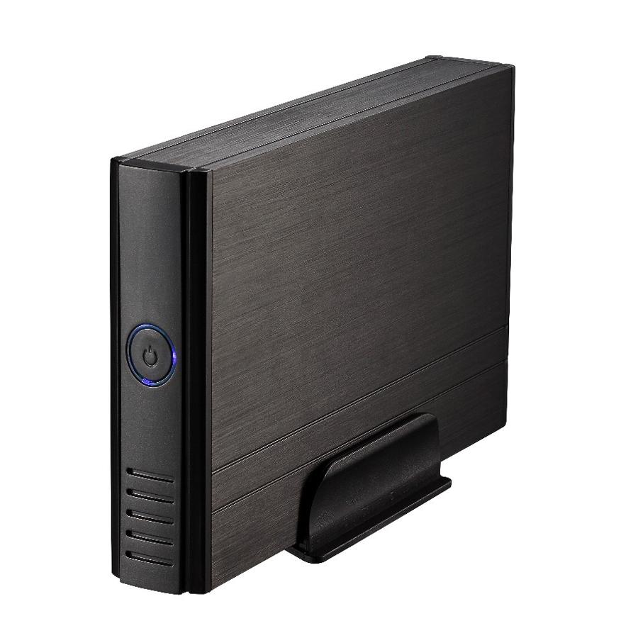 Prix pour SATA I/II à USB3.0 haute-vitesse externe 3.5 ''HDD Disque Dur Solid State Drive encloure/cas/boîte pour PC ordinateur/de bureau/ordinateur portable