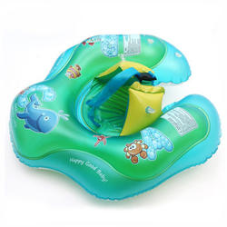 ПВХ надувной круг износостойкое кольцо для плавания детские подарки детская одежда для плавания Ванна новорожденный плавательный круг