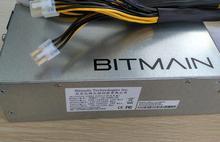 NEW Bitcoin font b Miner b font font b BTC b font Litecoin font b Miner