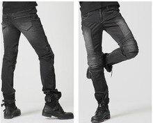 2016 – limited in real time motorcycle riding pants pants hockey uglybros duhan pantalones, man motorcycle motorcycle shirt jean