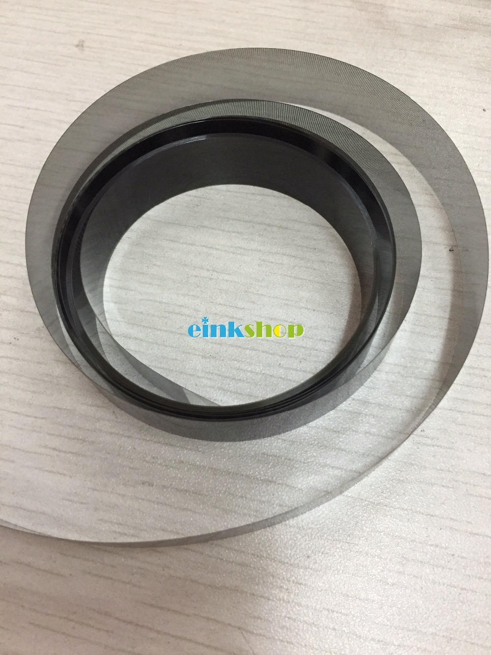 einkshop Encoder Strip For Roland SP VP XC SJ 540 640 740 DX4 DX5 DX7 Printhead 180dpi 15mm*4500mm 180Lpi encoder strip roland printer paper receiver for roland sj fj sc 540 641 740 vp540 series printer