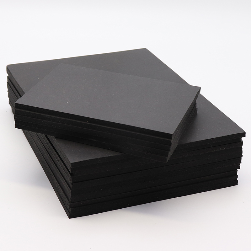 Laminating Machine Silicone Pad Silicone Rubber Mat/Pad For Phone LCD Touch Screen Refurbished Laminator And Phone Repair