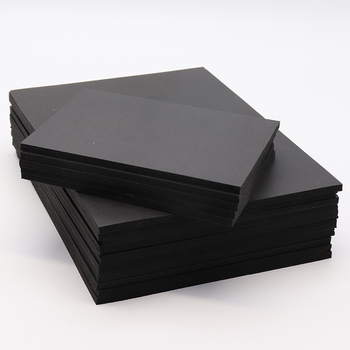 Laminating machine silicone pad Silicone Rubber Mat/Pad For Phone LCD Touch Screen Refurbished Laminator And phone repair novecel lcd separator non slip rubber mat silicone pat with holes specialized mat for hot plate separator machine