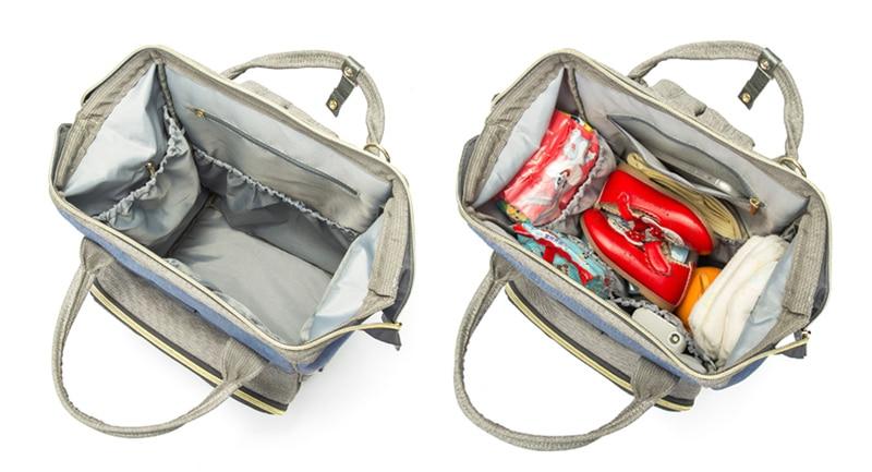 diaper bag FC001 (114)