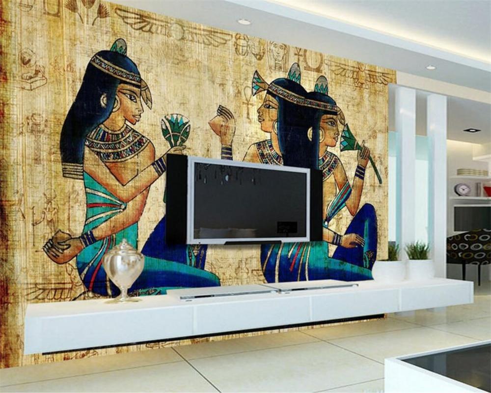 online get cheap 3d paint wallpaper aliexpress com alibaba group