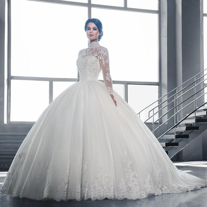 Vintage Wedding Dresses Glasgow. Stunning Italian Wedding Dresses ...