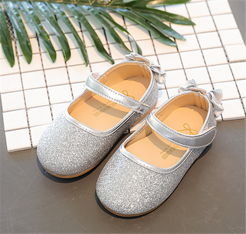 baby shoes girls (16)