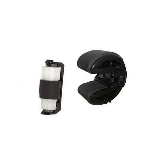 Printer part of Paper Pickup Roller Kit For HP LaserJet 1215 1525 2025 1312 2320 Feed