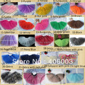 Wholesale Baby Girls Tutu Skirt Pettiskirt 23Color Available Free Shipping