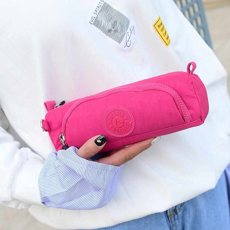 ACEPERCH модные оригинальные Estojo чехол Mujer женский кошелек, бумажник из нейлона для девочки с принтом «обезьяна» пеналы Bolsas, сумочки известного бренда Carteira Feminina